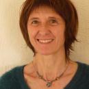Christelle Vandenberghe