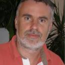 Régis Moreau