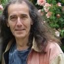 Renaud Marie Lusardy