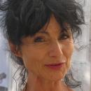 Catherine Hugues