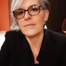 Sandra Brunet