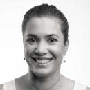Sabrina Abadie
