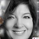 Nadine Cavicchini