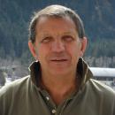 Jacques Marinoni