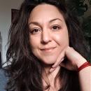 Samantha Faucelli