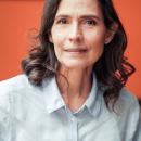 Sandra Bodin