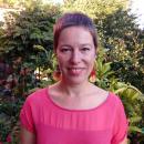 Sandrine Rulhes