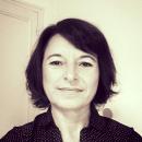 Sandrine Jégou