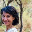 Sandrine Navarrete Masson