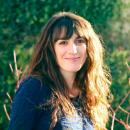 Elodie Soukiassian