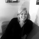 Valérie Febvre-Voisin