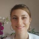 Chloé Maiello
