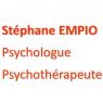 Stéphane Empio