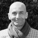 Sébastien Michenet