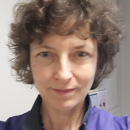 Fabienne Dupuy