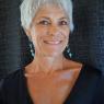 Sylviane Faucher