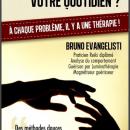 Bruno Evangelisti