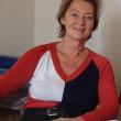 Sylviane Doue Depoilly