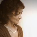 Isabelle Gomes de Castro