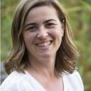Karine Grouiller