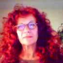 Marie Josée Réaux