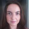 Svetlana Joly