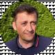 Stéphane Mangin Biomagnétiseur MEXIMIEUX