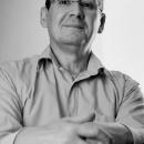 Sylvain MARCEL