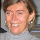 Sylvie Fortun