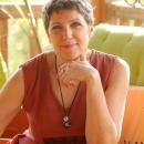 Sylvie Rooryck