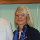 Valérie Obry