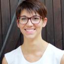Laure Tauzin