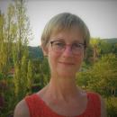 Claire Cazaillet