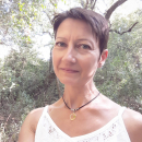 Linda Lefevre