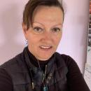 Evelyne Haueter