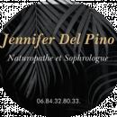 Jennifer Del Pino