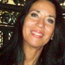 Maria Eugenia Montenegro