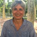 Elisabeth Vialle