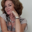 Valérie Le Roy