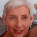 Valérie Roy
