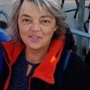 Valerie Martiniere