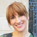 Véronique Lopez