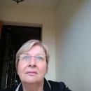 Véronique Vanhoenacker