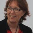Véronique Neau