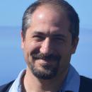 Vincent Zamparo