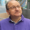 Vincenzo Riga