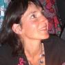 Virginie Serandour Sarkissian