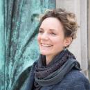 Aurélie Carchon