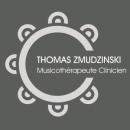 Thomas Zmudzinski