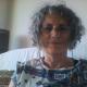Magali Brossaud Praticien en thérapie familiale NIMES